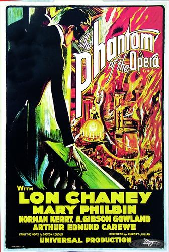 The-Phantom-of-the-Opera-Poster-Lon-Chaney-USA-1925-und-ein-U-Poster-gesch