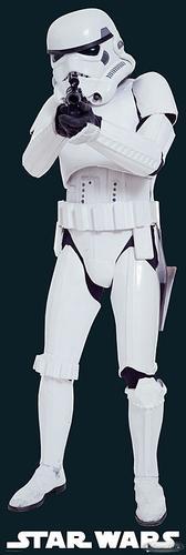 Star-Wars-Poster-Stormtrooper-1-gratis-Uberraschungsposter