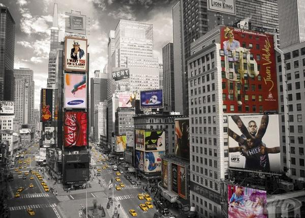 Times-Square-XXL-Poster-Scenic-Cities-New-York