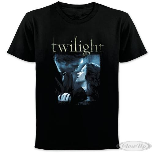 Twilight-T-shirt-Edward-Bella