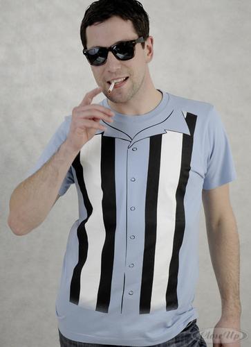 charlies hemd t shirt charlie sheen charlie harper ebay. Black Bedroom Furniture Sets. Home Design Ideas