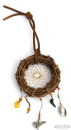 Twilight-New-Moon-Traumfaenger-Dreamcatcher