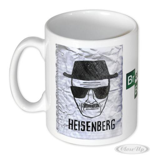 Breaking-Bad-Tasse-Heisenberg-Wanted-Farbe-Weiss-Material-Keramik