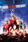 The Big Bang Theory Poster Season 5