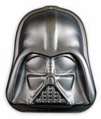 Moule à Gâteau Star Wars Dark Vador / Darth Vader