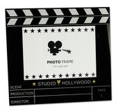 CLAPBOARD PHOTO FRAME BIG