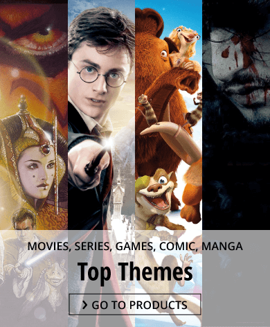 Top Themes