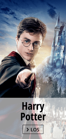 Harry Potter Poster und Fanartikel Shop