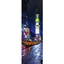 New York Timesquare Poster