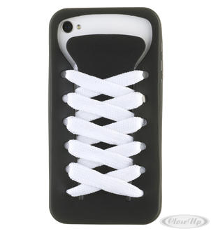 iPhone 4 Case iShoes Etui