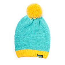 South Park Beanie Mütze