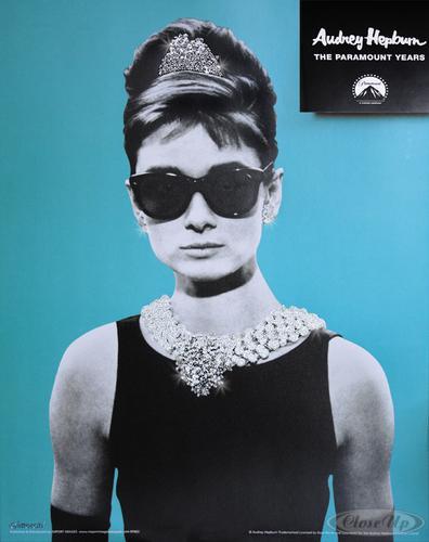 filmplakat shop zu glitter glanz eines stars 2001 24 produkte filmposter archiv. Black Bedroom Furniture Sets. Home Design Ideas