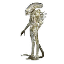 Alien Series 7 Action Figure