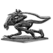 Aliens Warrior Drone ARTFX+
