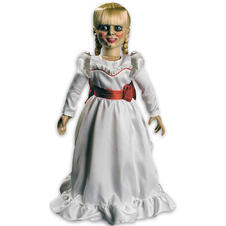 The Conjuring Puppe Annabelle