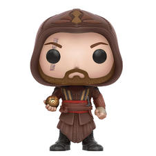 Assassin's Creed Pop! Vinyl