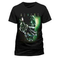 Alien: Covenant T-Shirt