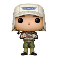 Alien Covenant Pop! Vinyl