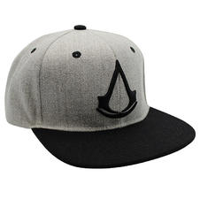 Assassin's Creed Snapback