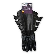 Batman Dark Knight Handschuhe