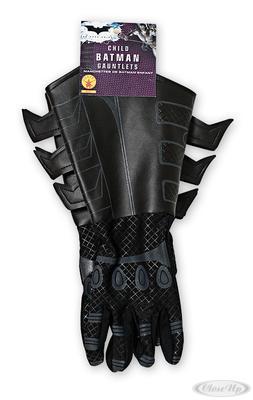 Batman Dark Knight Handschuhe für Kinder (< 10 ...