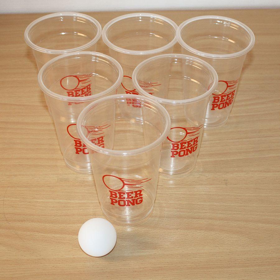 beer pong spiel spiele amp puzzle jetzt im shop bestellen
