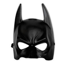Batman Mask for Kids