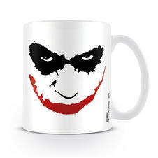 Batman The Dark Knight Mug