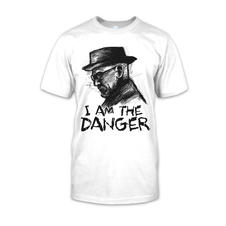 Breaking Bad T-Shirt Walter