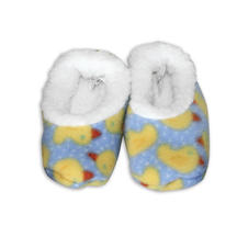 Baby Schuhe Snoozies
