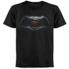 Batman vs Superman T-Shirt