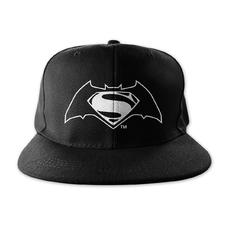 Batman vs Superman Basecap
