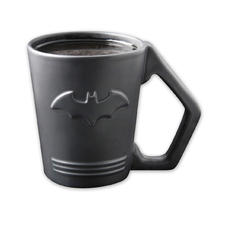"Batman ""Bat"" Mug"