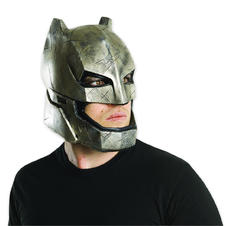 Batman vs Superman Mask