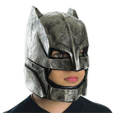 Batman vs Superman Mask (Kids)