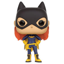 DC Super Heroes Pop! Heroes Vinyl Figure 136 -