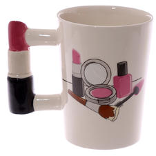 Beauty Tasse Lippenstift