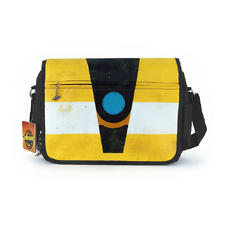 Borderlands 2 Messenger Bag