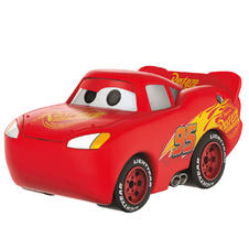 Cars 3 Pop! Vinyl Figur