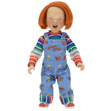 Child's Play Actionfigur