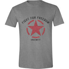 Call of Duty WW II T-Shirt