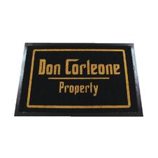 Don Corleone Property
