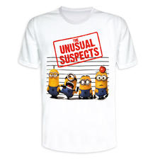 Despicable Me Teil 2 T-Shirt