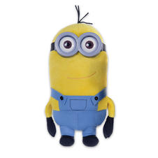 Despicable Me 2 Deluxe