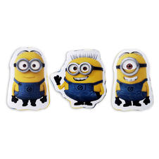 Despicable Me 2 Minions Magic