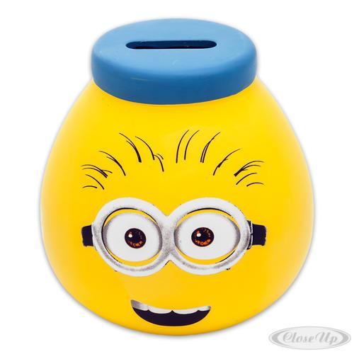 """Despicable Me Minions Spardose """"Pot of Dreams"""" - Sonstiges Merchandise"""