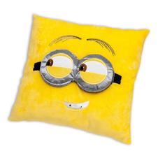 Despicable Me Pillow Dave