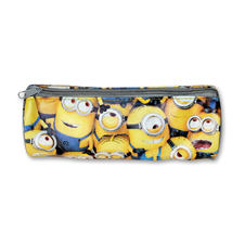 Despicable Me Pencilcase