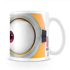 Despicable Me Tasse