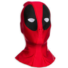 Marvel Mask - Deadpool